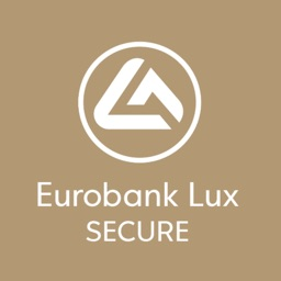 Eurobank Lux Secure