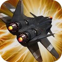 未来战机ㅤ