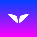 Mindvalley: Learn & Transform