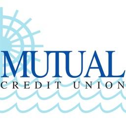 Mutual Credit Union