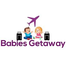Babies Getaway Inc.