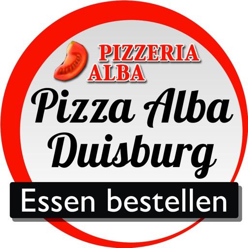 Pizza Alba Duisburg Neuenkamp