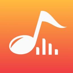 audiolab-音频剪辑 & 音频提取器