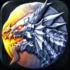 Dawn of Titans: 戦略ゲーム