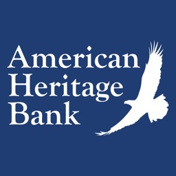 American Heritage Bank NM