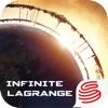 インフィニット ラグランジュ - iPhoneアプリ