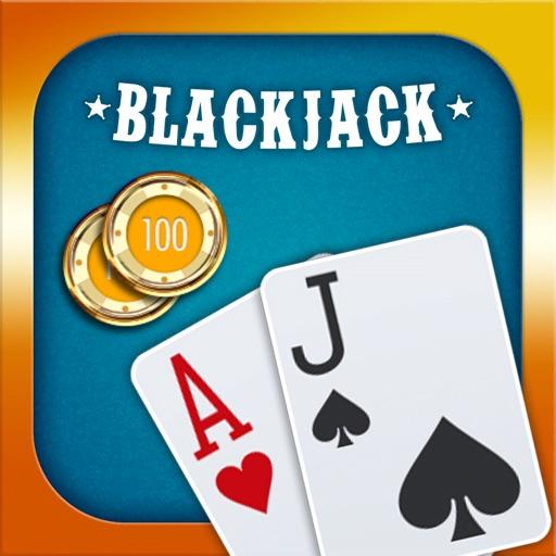 Blackjack winery solvang