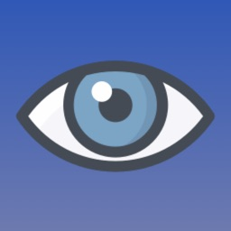 The Eye Exam App