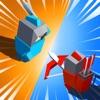 Art of War: Legions - iPhoneアプリ