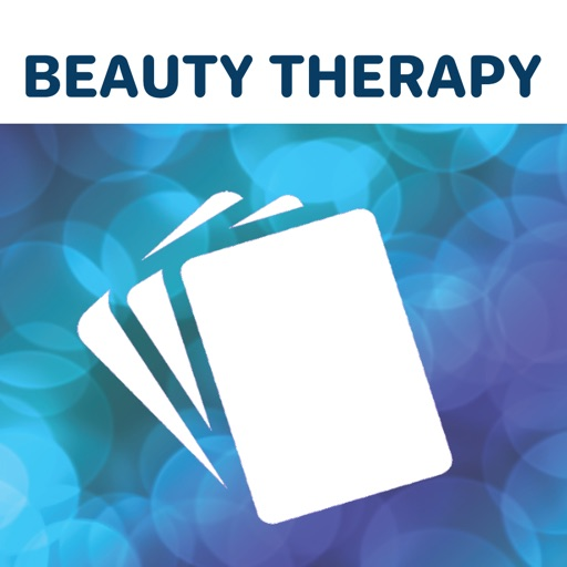 Beauty Therapy Flashcards
