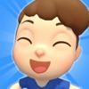 Merge Life - 新作・人気アプリ iPhone