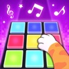 Beat Cat! - iPhoneアプリ