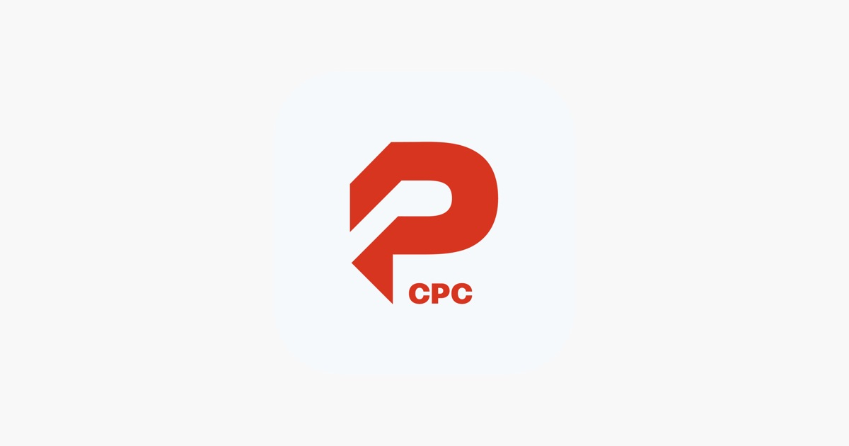 Cpc pocket prep on the app store cpc pocket prep on the app store fandeluxe Images