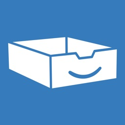 SaneBox - email cleaner