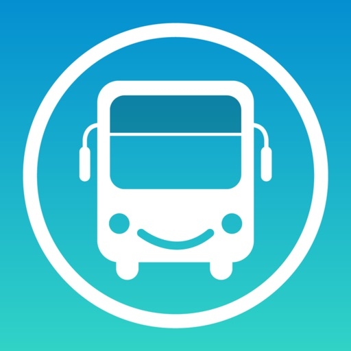 Manchester Bus & Train Times