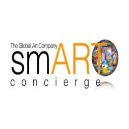 smARt Concierge