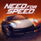 App Icon for Need for Speed: No Limits 레이싱 App in Korea App Store