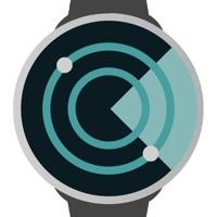 BT Notifier Secure GPS Connect - App Download - App Store