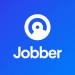 Yoojo Jobber - Prestataire pour pc
