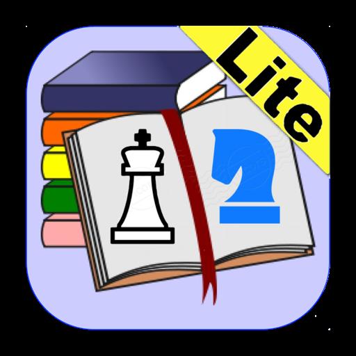 Chess Studio Lite for 游戏