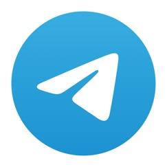 Telegram Messenger tipps und tricks