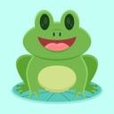 Frog Emojis