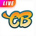 Chaturbate: Voice&Video Chat