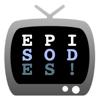 DivDev - Episodes! artwork