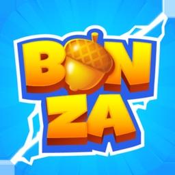 Bonza Boom: Juicy Shooter