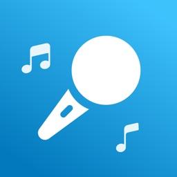 Hakara - Sing karaoke