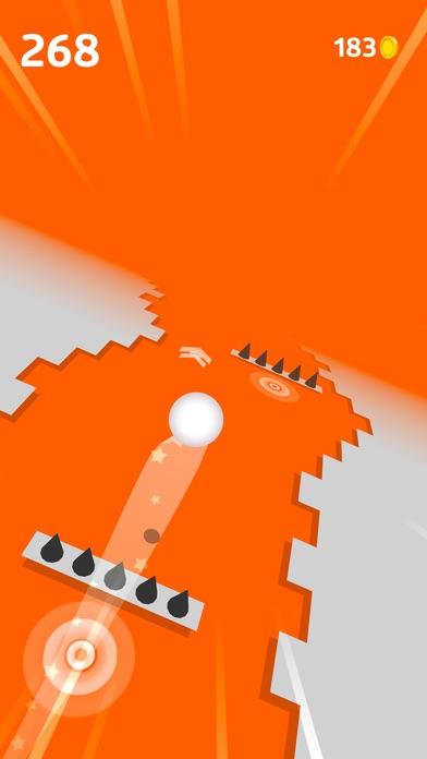 Screenshot 1 Rapid Roller