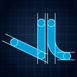 Vector Logo Designer