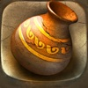 Let's create! Pottery HD (AppStore Link)