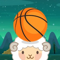 Amazing Animals Basketball