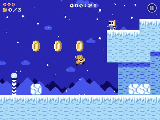 Bloxelsのおすすめ画像2