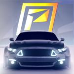 PetrolHead : Epic Multijoueur на пк