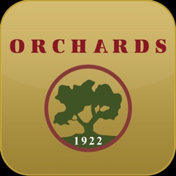 The Orchards Golf Club - MA