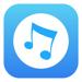 150.My Music - Player MP3 Music