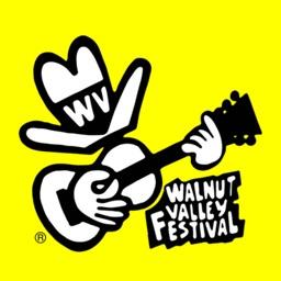 Walnut Valley Festival