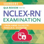 NCLEX RN Q&A Tutoring Saunders