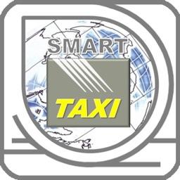 SmartTaxiBs: chiamata taxi