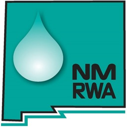 NMRWA Mobile