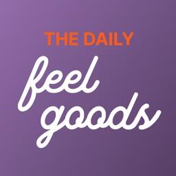 Daily Feel Goods