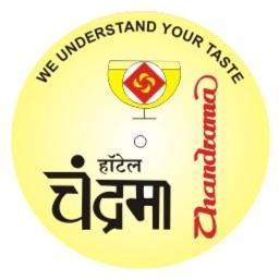 Chandrama Restaurant