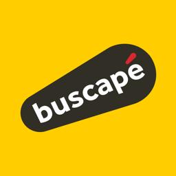 Ícone do app Buscapé - Ofertas e Descontos