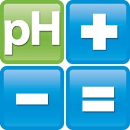 pHood Calculator