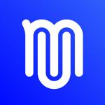 MediaUp: новости без шума на пк