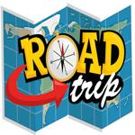 Road Trip - What Lies Ahead?