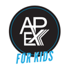 APEX for Kids