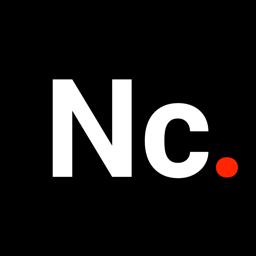 Ícone do app Nippon Cam - Retro de Tóquio